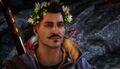 Dorian wearing Ardent Blossom.jpg