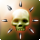 Talent-Lethality icon.png