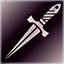 Dagger purple DA2.png