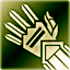 Medium gloves green DA2.png