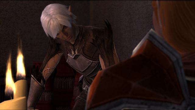 File:Speak to Fenris (Act 3).png