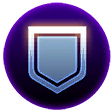 File:Bulwark icon.png