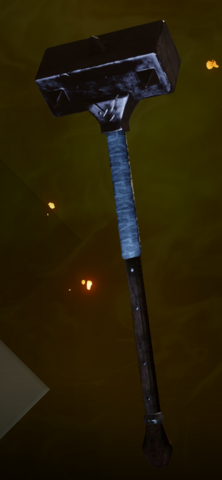 File:Crafted Pointed Maul.png