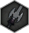 File:DAI Templar Greatsword Icon.png