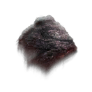 File:Deepstalker Hide icon.png