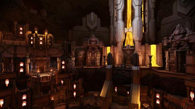 Archivo:Dwarf city.JPG