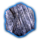 File:Fade-Touched Craggy Skin icon.png