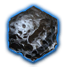 File:Fade-Touched Obsidian icon.png