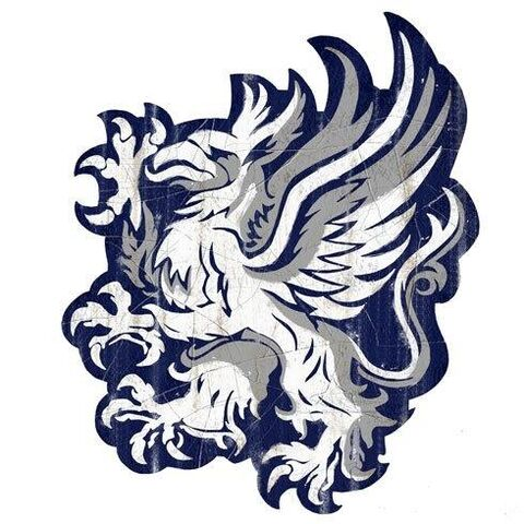 File:Grey Warden Gryphon.jpg