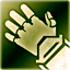 Heavy gloves green DA2.png