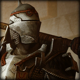 File:The Visionary's Visor (Dragon Age II).png