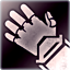Heavy gloves purple DA2.png