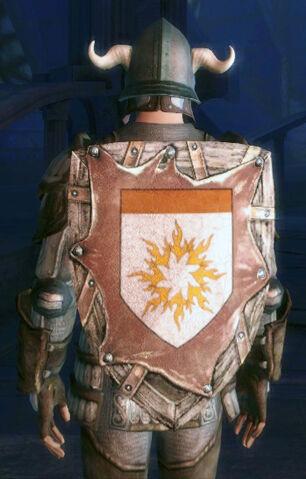 File:Templar shield.jpg