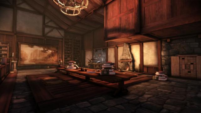 File:Wonders of Thedas - Upper room.png