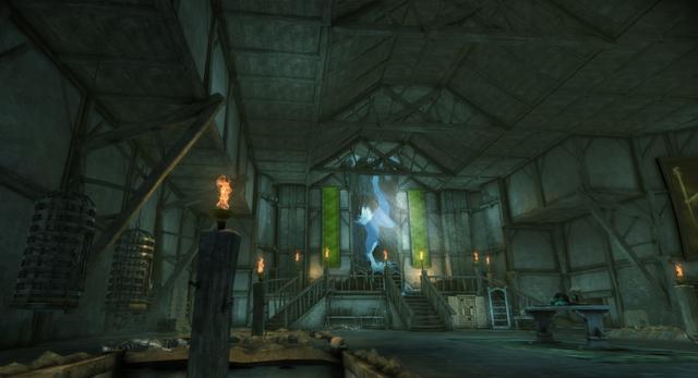 File:Soldier's Peak Tower interior.png