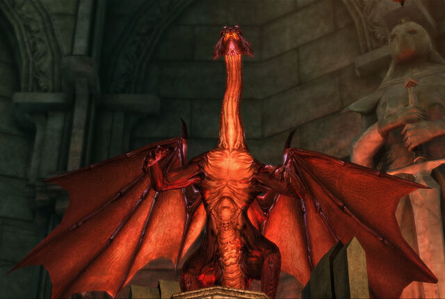 File:Dragon Thrall Ready.jpg