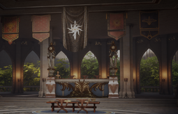 Exalted Council Chamber.png