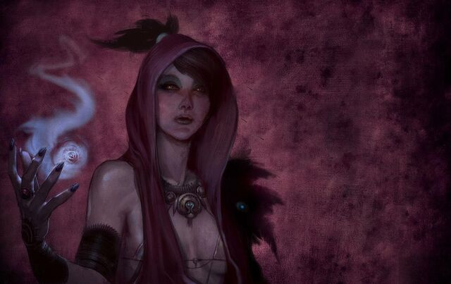 File:Morrigan Concept Art.jpg