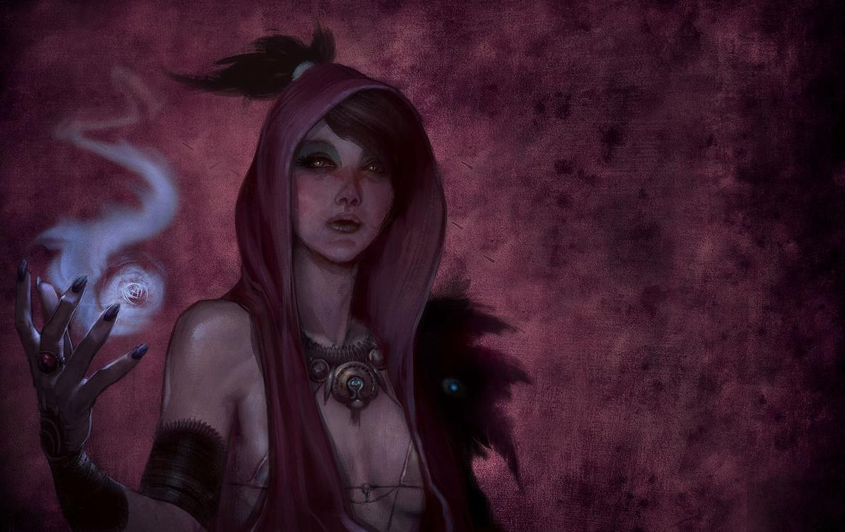http://vignette2.wikia.nocookie.net/dragonage/images/b/b6/Morrigan_Concept_Art.jpg/revision/latest?cb=20090809032354