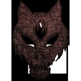 File:Demons heraldry.png
