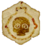 Confusion Grenade recipe icon