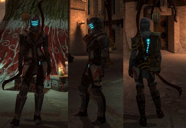 File:Female Hawke Isaac armor.jpg