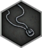 Common Amulet Icon 2