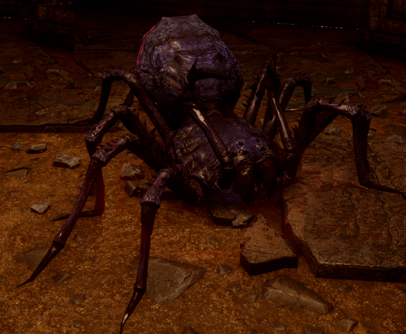File:Corrupted Spider DAI.png