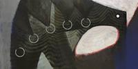 Codex entry: Shade