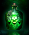 Tears of the Dead Grenade.PNG