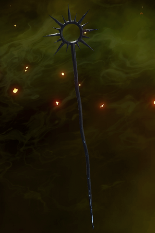 File:Archon-Fire-Staff.png