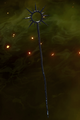 Archon-Fire-Staff.png