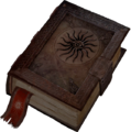 Codex book.png
