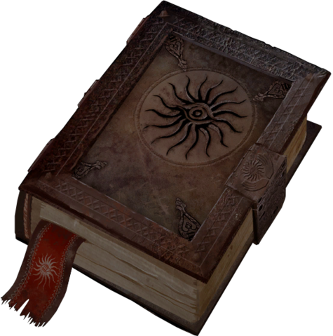 File:Codex book.png