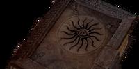 Codex (Dragon Age II)