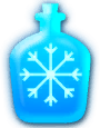 Cold Resistance Tonic icon.png
