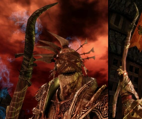 File:DAO Malign Staff - Hurlock Emissary (thrall) - The Darkspawn Chronicles.jpg