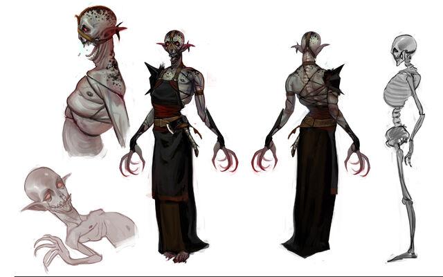 File:Emissary concept art (Dragon Age II).jpg