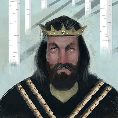 File:Emperor Judicael II.jpg