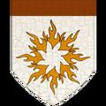 Templar Order Origins Heraldry.png