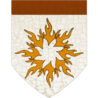 File:Templar Order Origins Heraldry.png