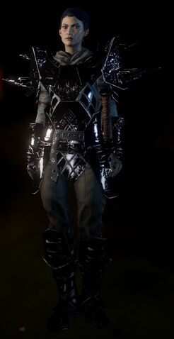 File:Revered Defender Armor (Cassandra).jpg