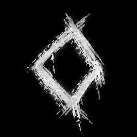 File:Glyph Inquisition 1.jpg