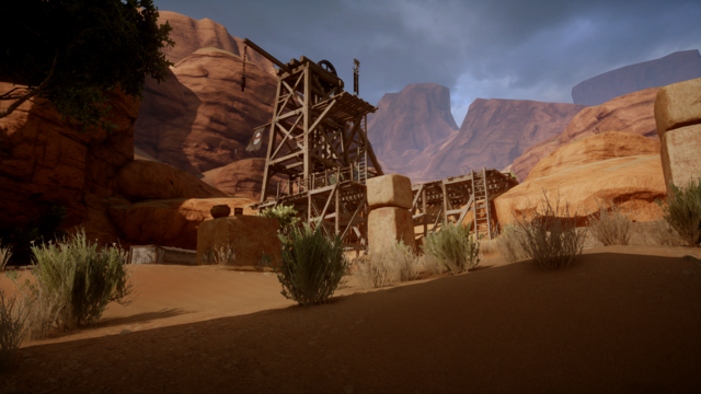 File:Forbidden Oasis Envers Mining Camp.png