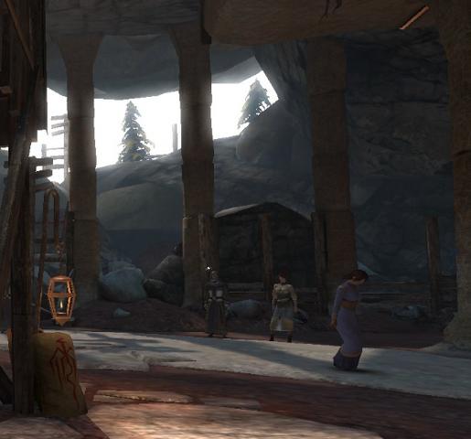 File:Runaway's Cavern.PNG