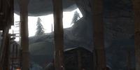 Runaway's Cavern