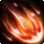 Spell-Fireball icon.png