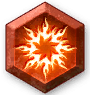 File:Superb Fire Rune icon.png