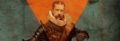 Gaspard Quest Banner.PNG