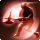 Talent-Threaten icon.png